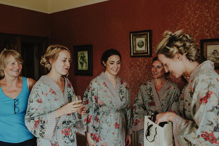 0022-love-and-joy-kildare-wedding