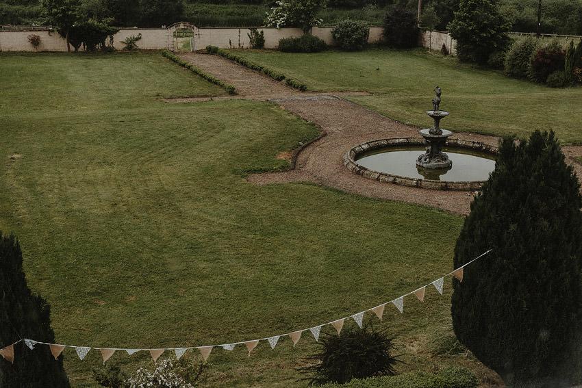 0024-love-and-joy-kildare-wedding