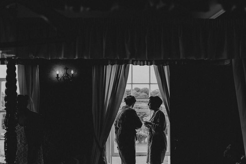 0043-love-and-joy-kildare-wedding