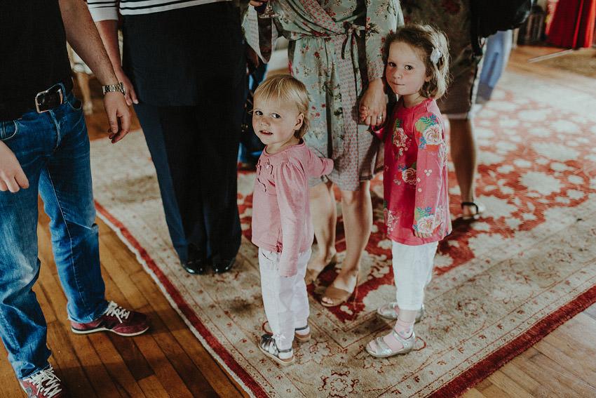 0044-love-and-joy-kildare-wedding