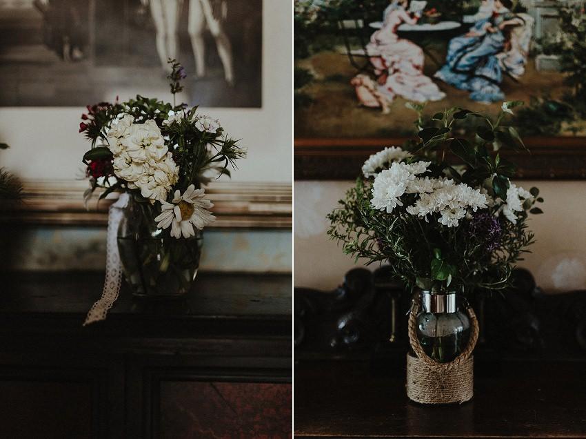 0053-love-and-joy-kildare-wedding