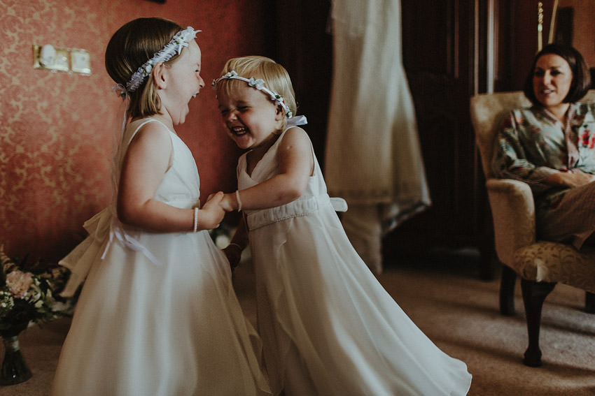 0062-love-and-joy-kildare-wedding