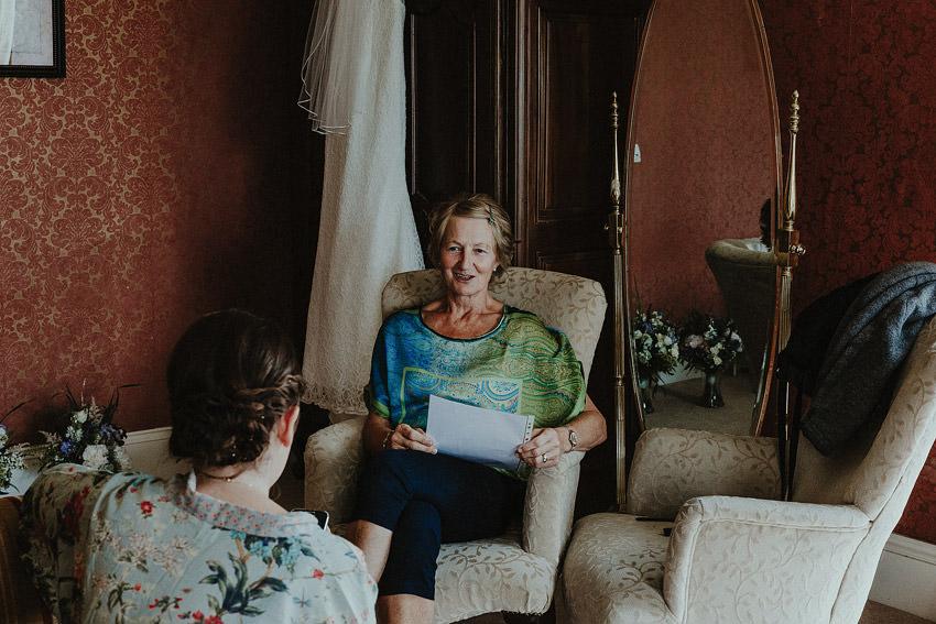 0063-love-and-joy-kildare-wedding