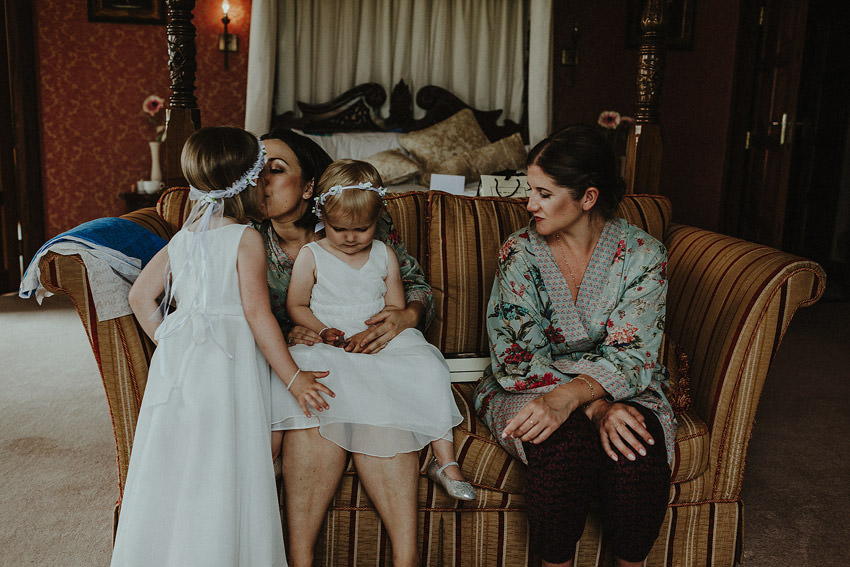 0064-love-and-joy-kildare-wedding
