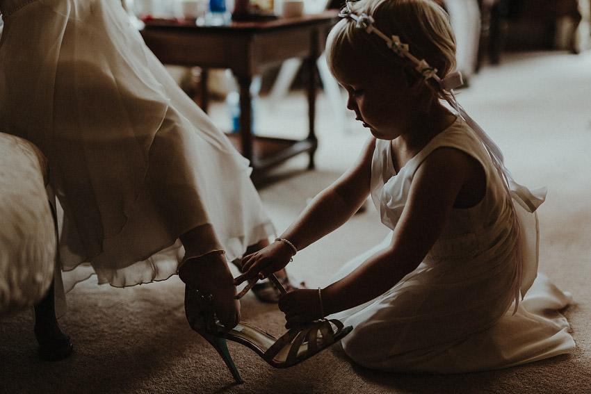0067-love-and-joy-kildare-wedding