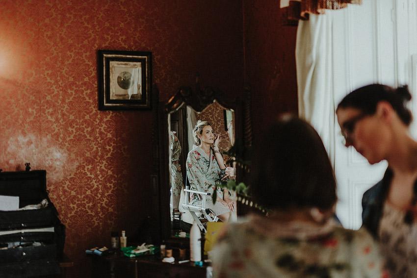 0069-love-and-joy-kildare-wedding