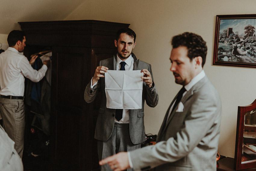0074-love-and-joy-kildare-wedding