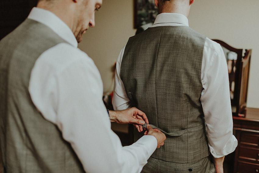 0075-love-and-joy-kildare-wedding