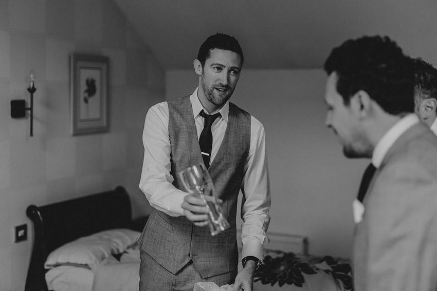 0076-love-and-joy-kildare-wedding