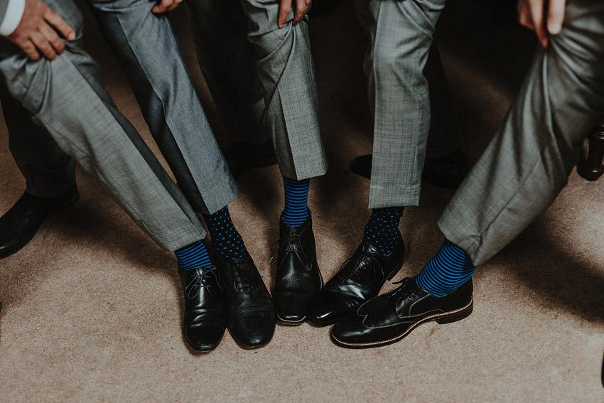 0077-love-and-joy-kildare-wedding