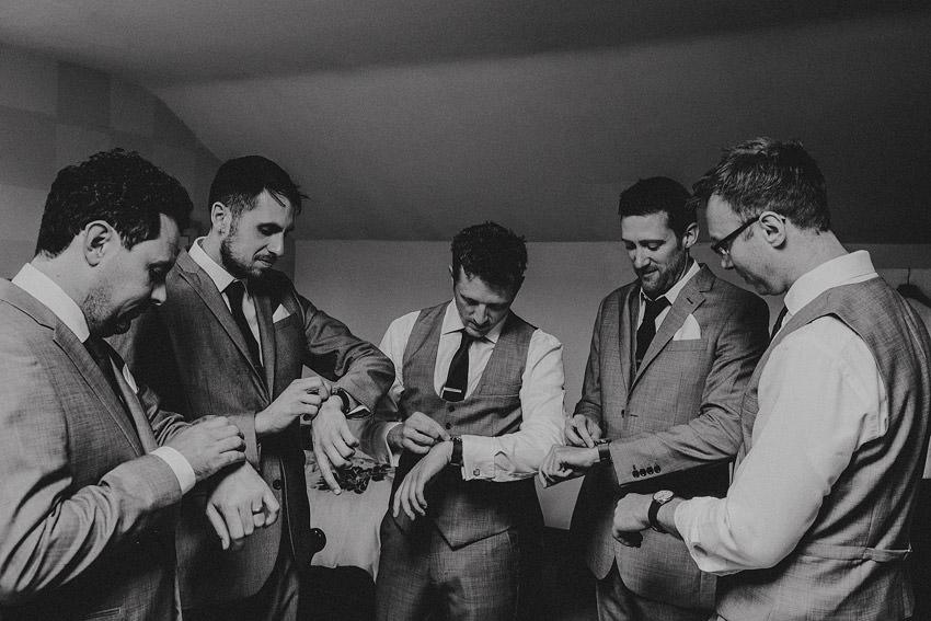 0078-love-and-joy-kildare-wedding