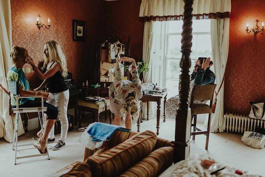 0084-love-and-joy-kildare-wedding