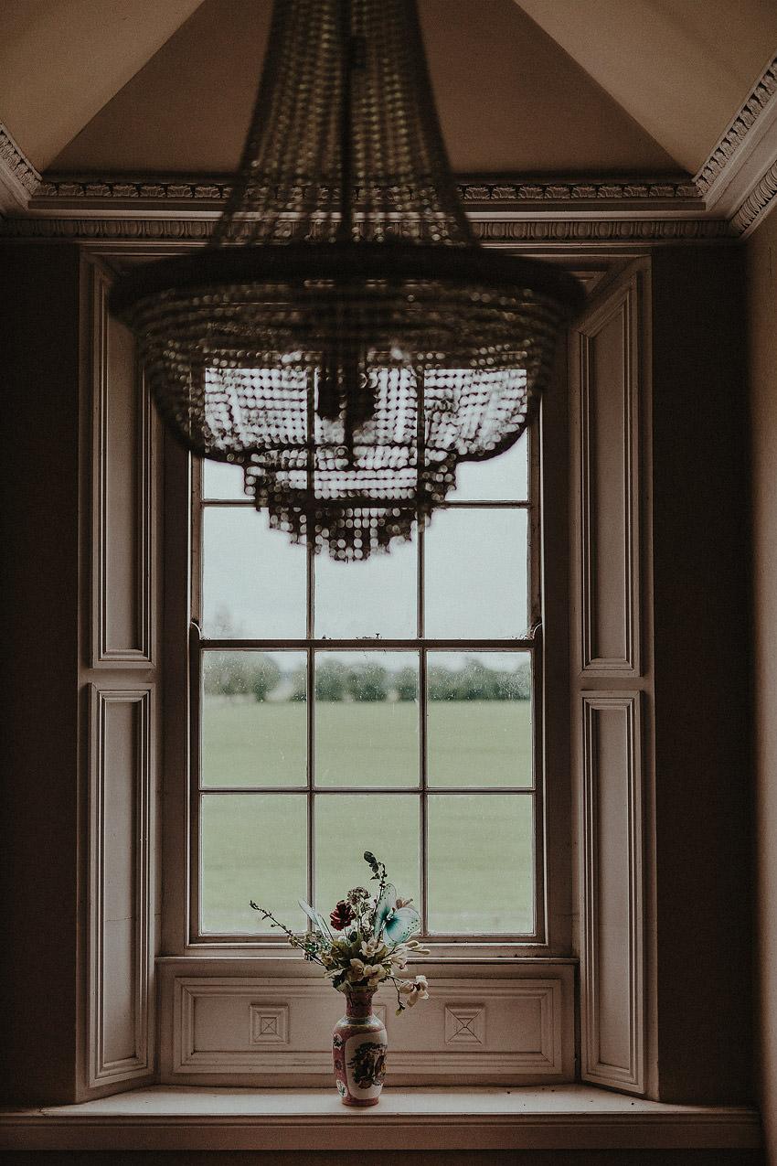 0085-love-and-joy-kildare-wedding