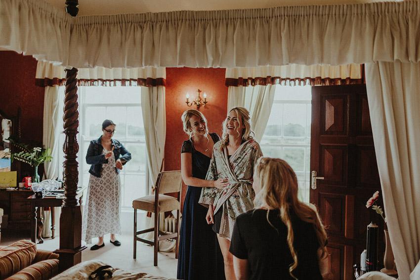 0086-love-and-joy-kildare-wedding