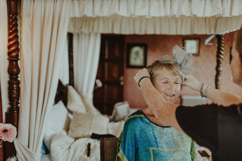 0087-love-and-joy-kildare-wedding