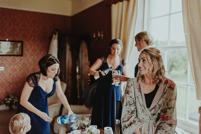 0088-love-and-joy-kildare-wedding