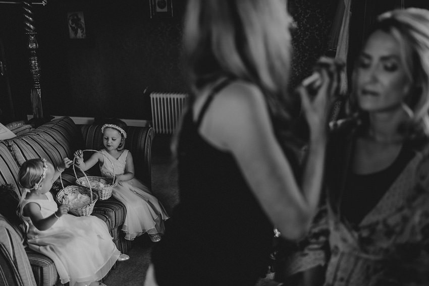 0089-love-and-joy-kildare-wedding