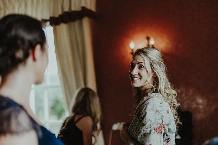 0090-love-and-joy-kildare-wedding