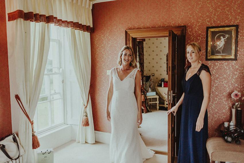 0094-love-and-joy-kildare-wedding