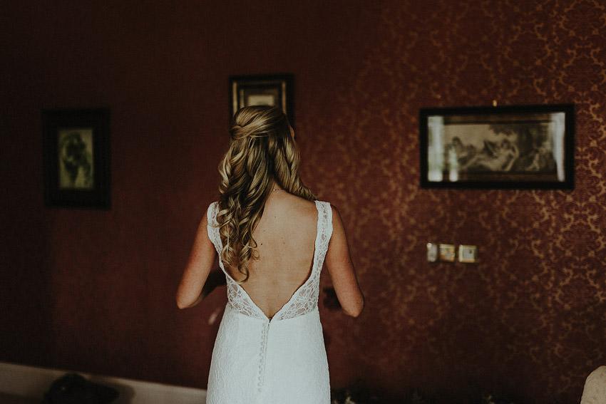 0095-love-and-joy-kildare-wedding