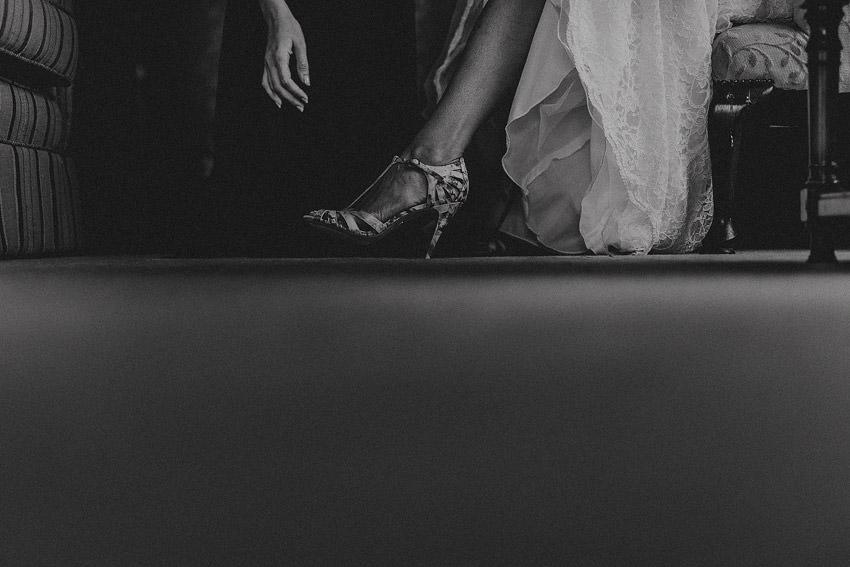 0096-love-and-joy-kildare-wedding