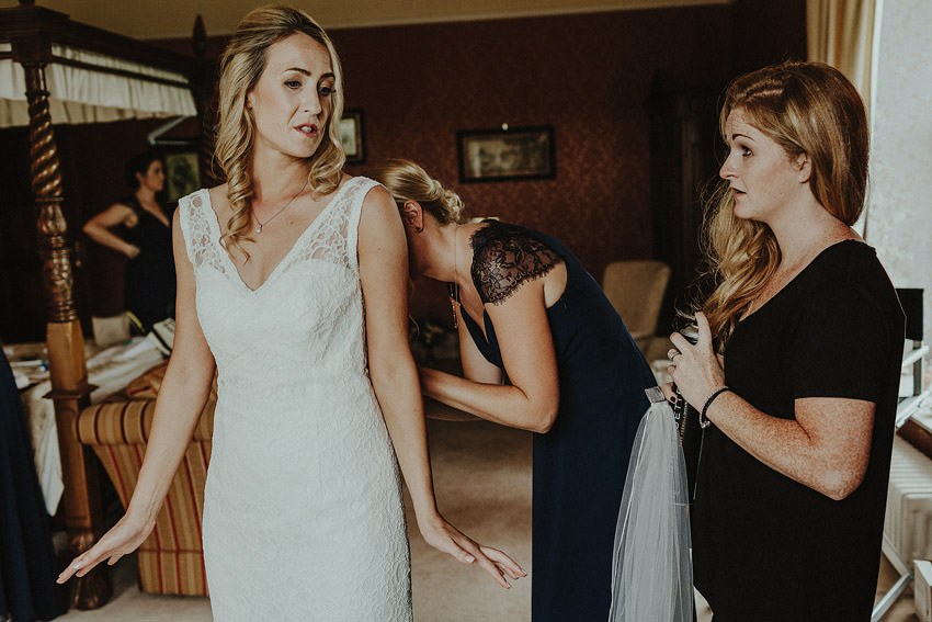 0097-love-and-joy-kildare-wedding