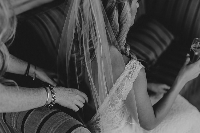 0101-love-and-joy-kildare-wedding