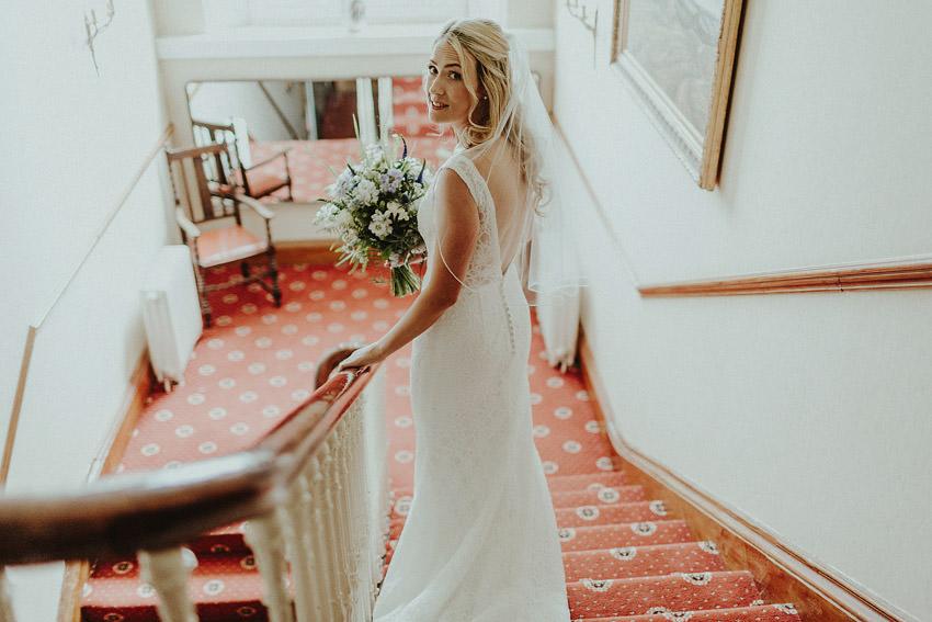 0104-love-and-joy-kildare-wedding