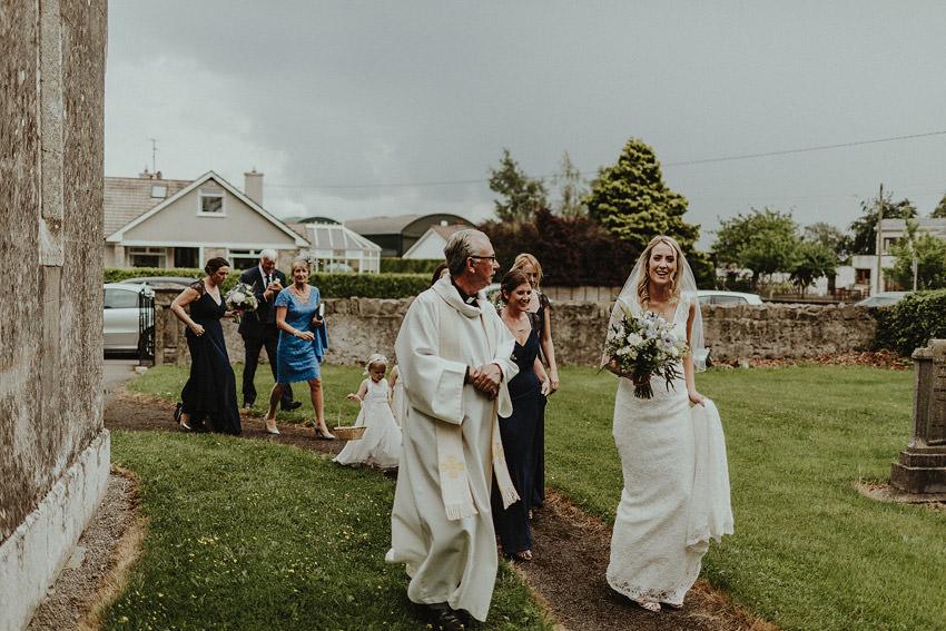 0113-love-and-joy-kildare-wedding