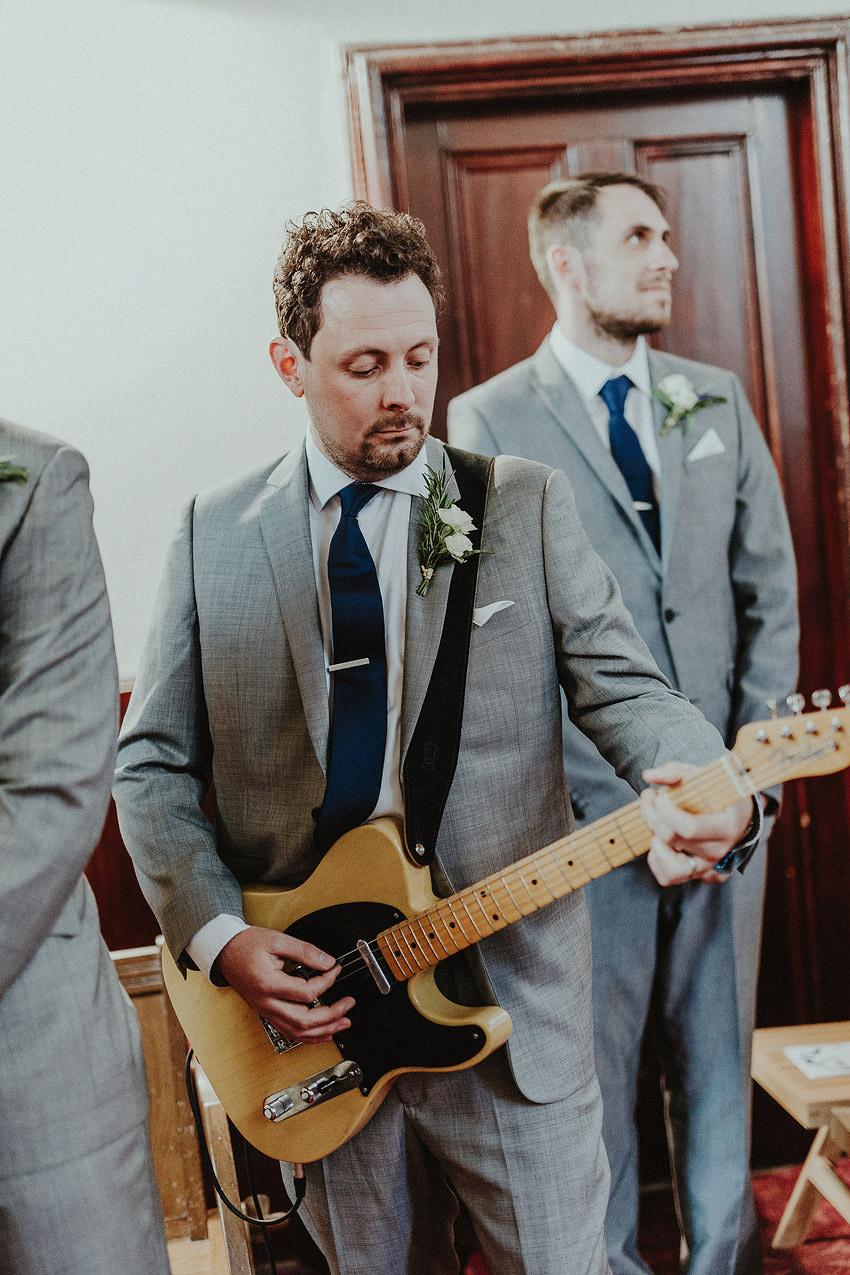 0115-love-and-joy-kildare-wedding
