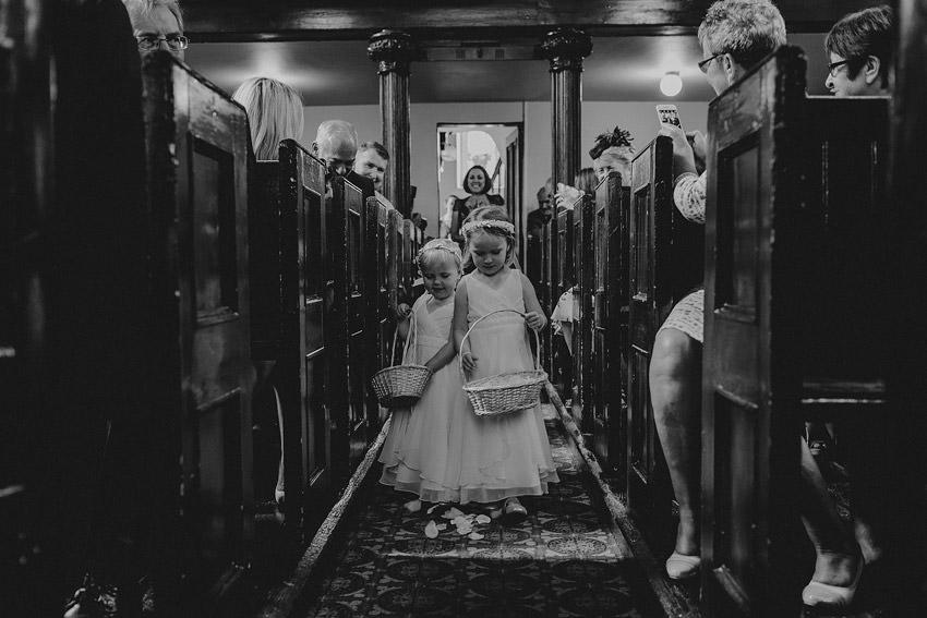 0116-love-and-joy-kildare-wedding