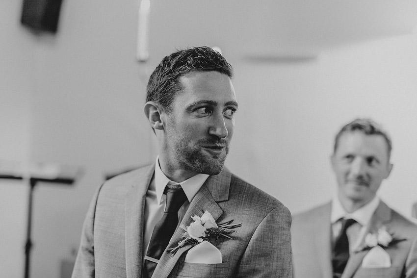 0118-love-and-joy-kildare-wedding