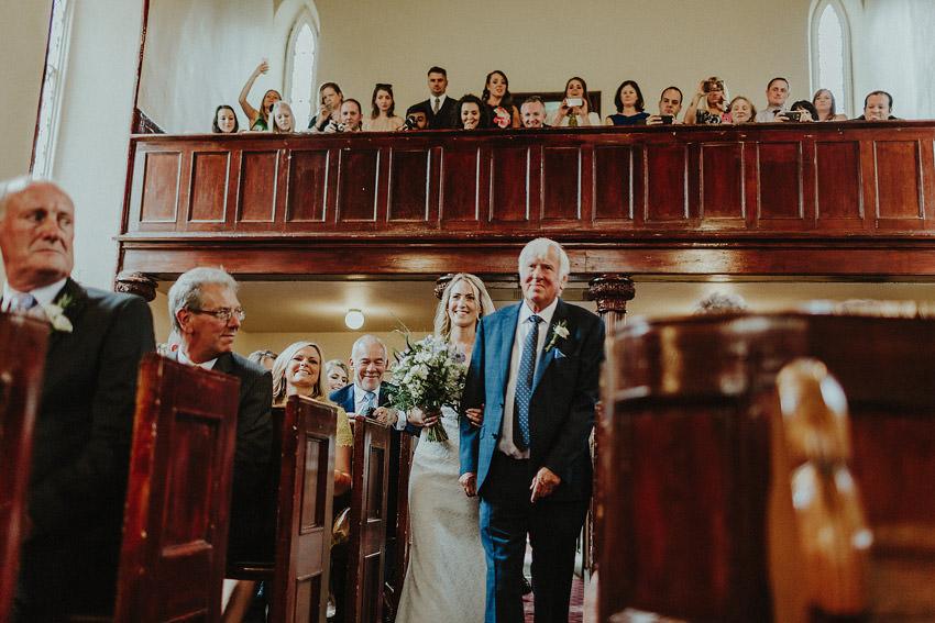 0119-love-and-joy-kildare-wedding