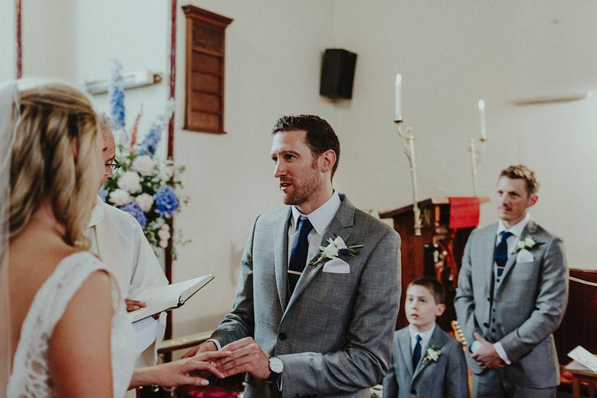 0125-love-and-joy-kildare-wedding