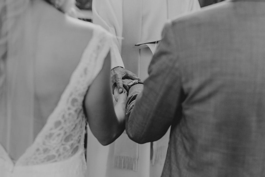 0126-love-and-joy-kildare-wedding