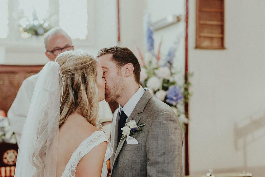 0127-love-and-joy-kildare-wedding
