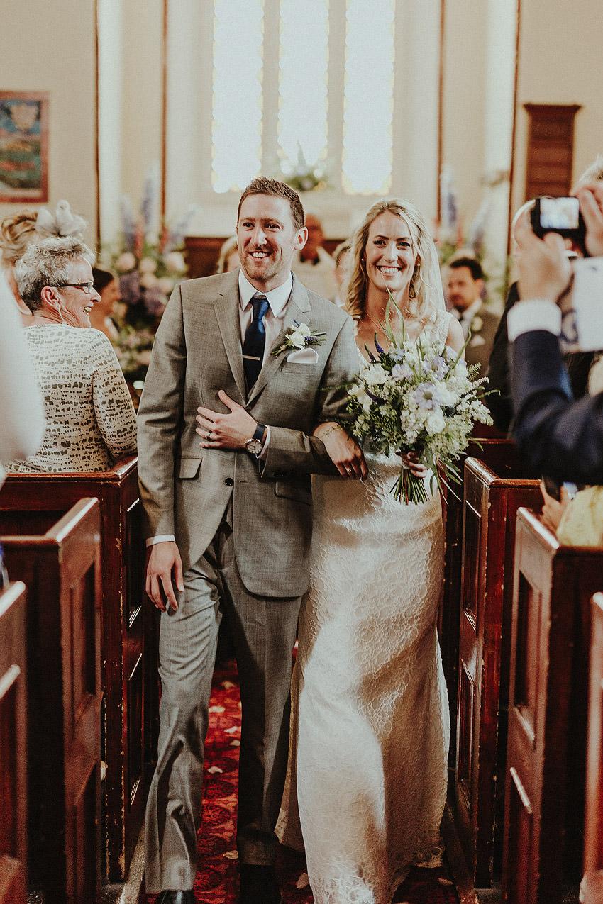 0128-love-and-joy-kildare-wedding