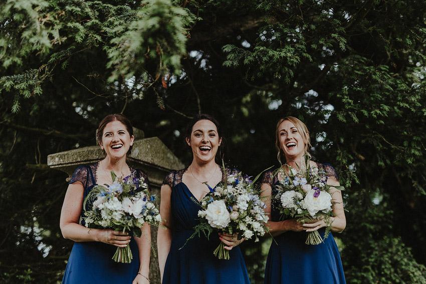 0130-love-and-joy-kildare-wedding