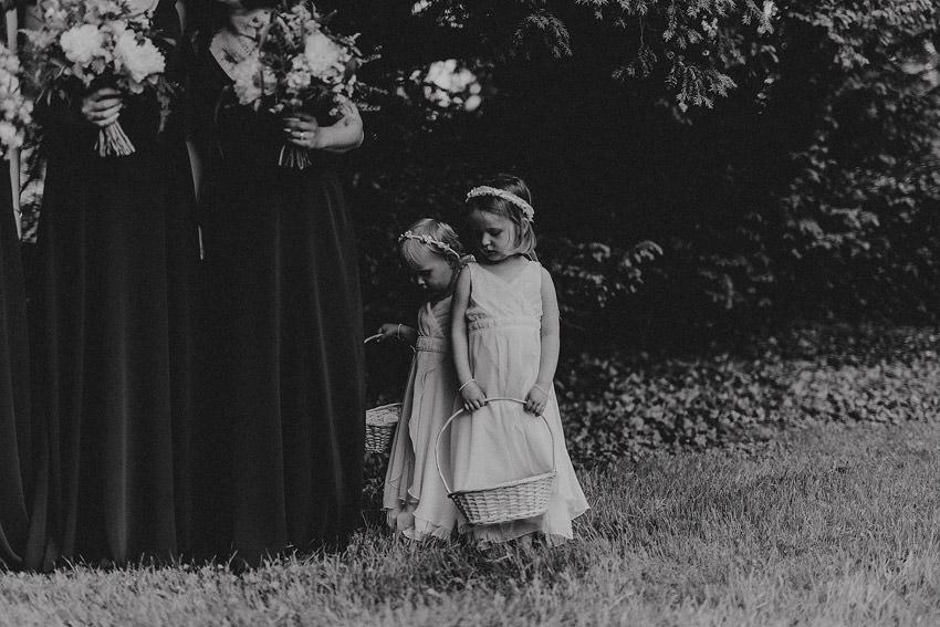 0131-love-and-joy-kildare-wedding