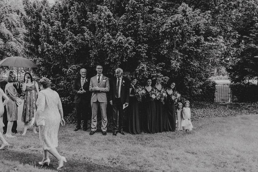 0132-love-and-joy-kildare-wedding