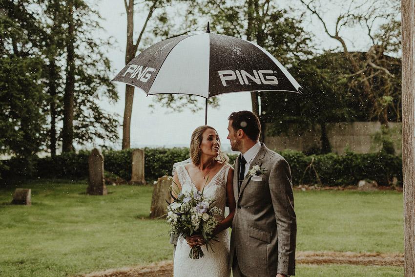 0133-love-and-joy-kildare-wedding