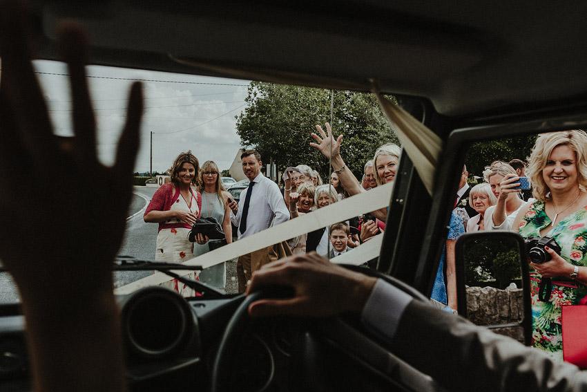 0135-love-and-joy-kildare-wedding