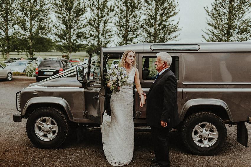 0137-love-and-joy-kildare-wedding