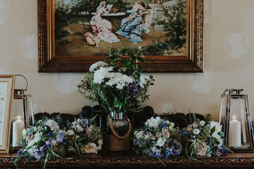 0139-love-and-joy-kildare-wedding