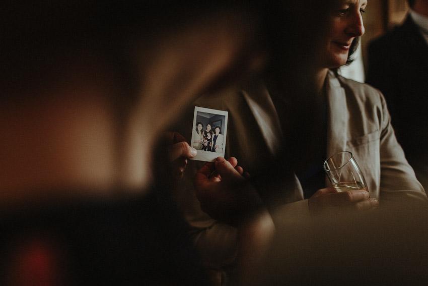 0142-love-and-joy-kildare-wedding