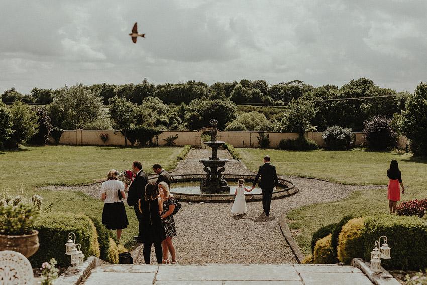 0145-love-and-joy-kildare-wedding