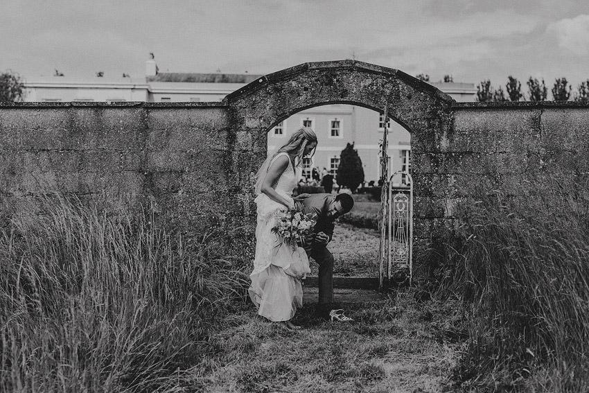 0146-love-and-joy-kildare-wedding