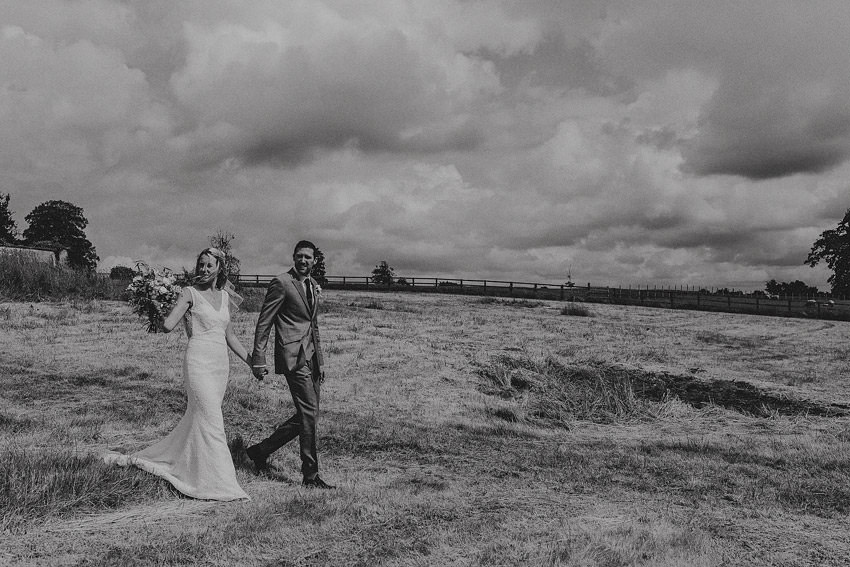 0147-love-and-joy-kildare-wedding