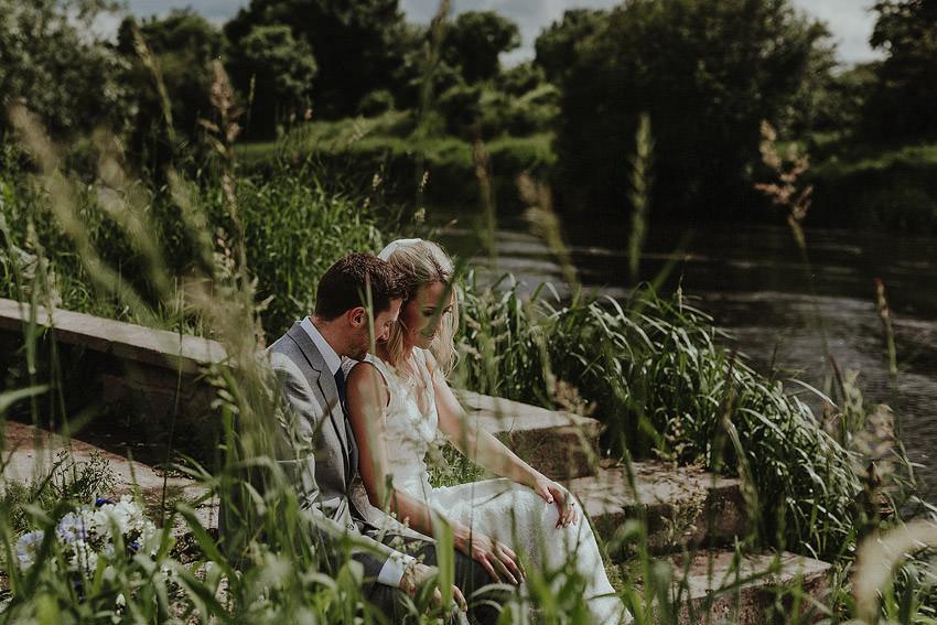 0148-love-and-joy-kildare-wedding