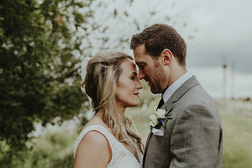 0150-love-and-joy-kildare-wedding